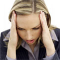 Headache Awareness Could Save Your Life