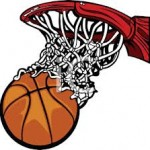 basketball1-150x150
