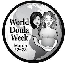 Who Needs a Doula, Anyway?