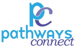 Pathways Connect Meeting in April