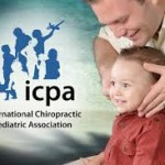 National Chiropractic Health Month–October at New Beginnings Chiropractic