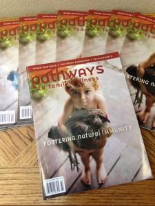 pathways-issue-52