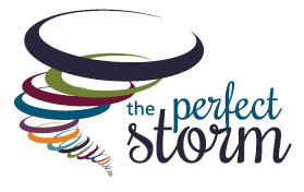 Perfect Storm Workshop in January!