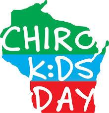 ChiroKids Logo