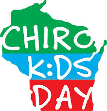 ChiroKids Day October 25th!