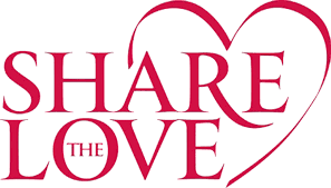 Share the Love Coupons