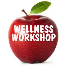 June Wellness Workshop