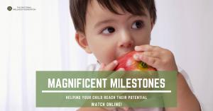 Event Header magnificent milestones (2)