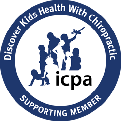 icpa-supporting-member-250