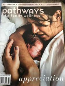 pathways 60 cover
