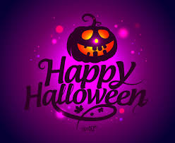 Stop in on Halloween–If You Dare!