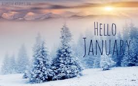 January Events, Specials and Happenings at NBC