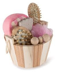 January Sauna Essentials Tote Bag Giveaway!