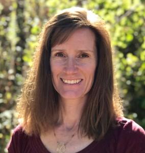 Connection During Quarantine: Tia Fagan, Conscious Parenting Method Certified Coach