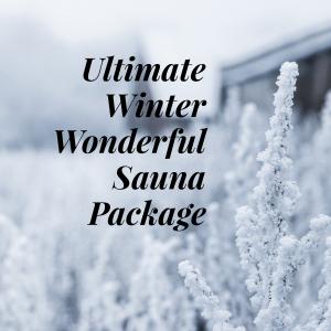 ultimate winter